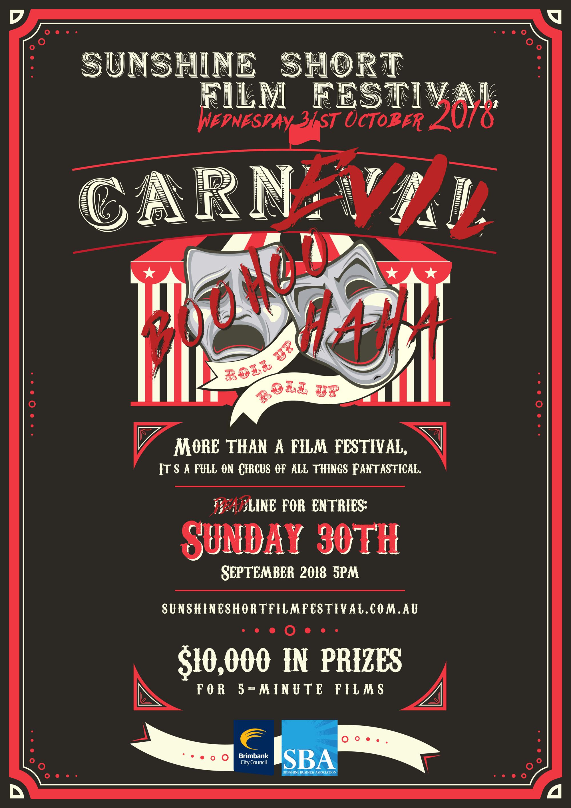 SSFF-2018-Carnevil-Poster-Concept-8[1]
