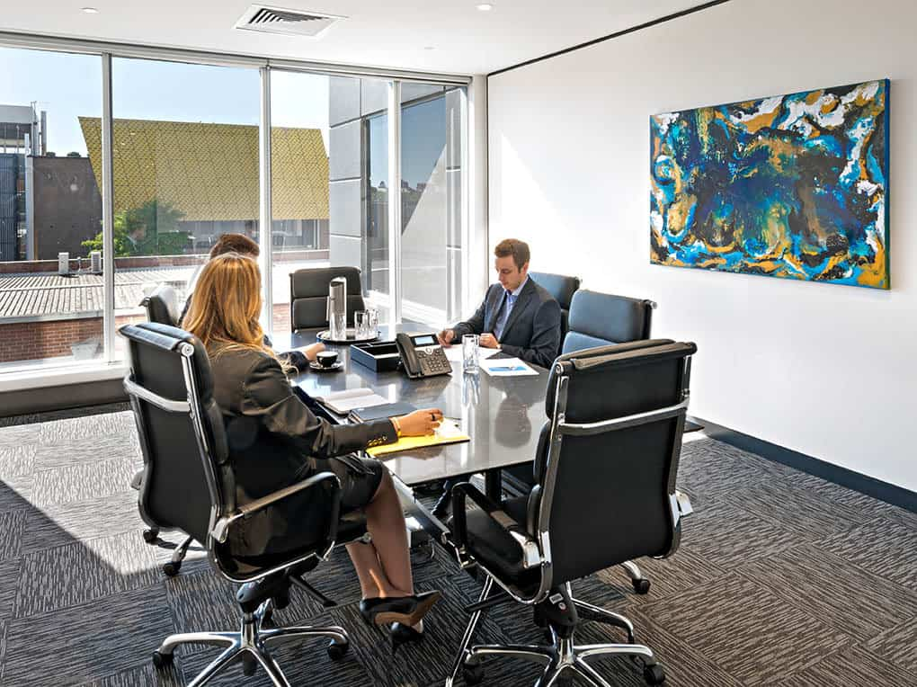 Victory-Offices-Serviced-Offices-Box-Hill-1