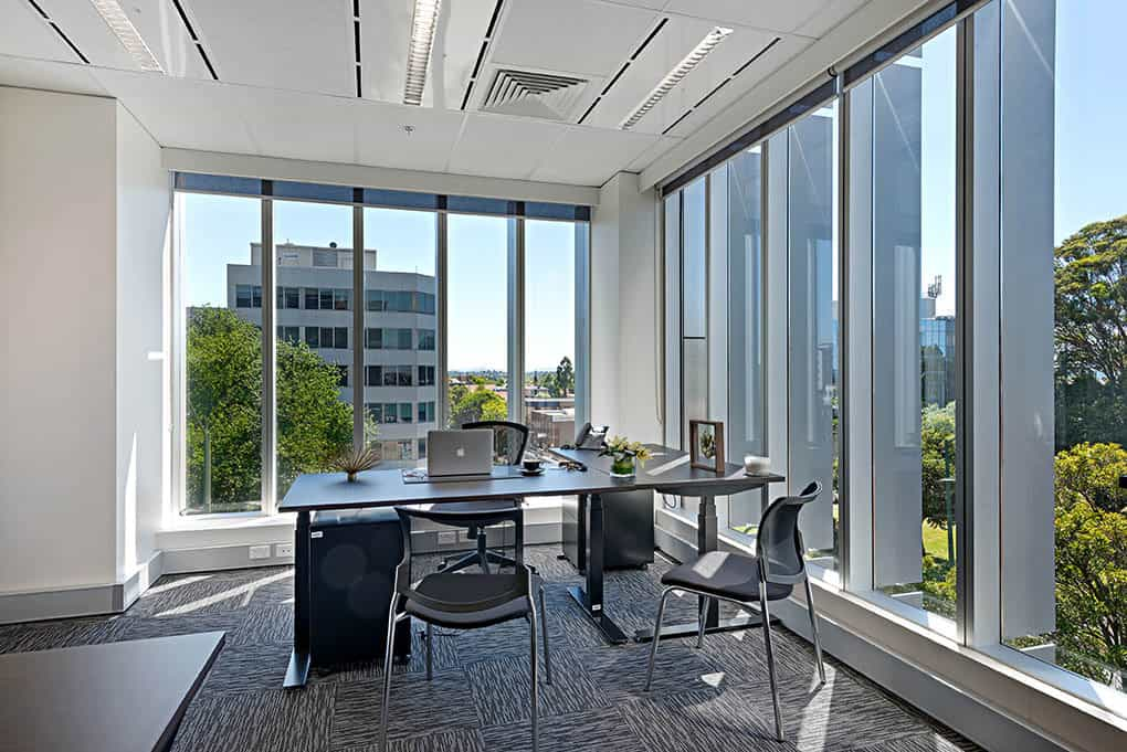 Victory-Offices-Serviced-Offices-Box-Hill-12