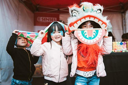 sunshine-lantern-festival_01