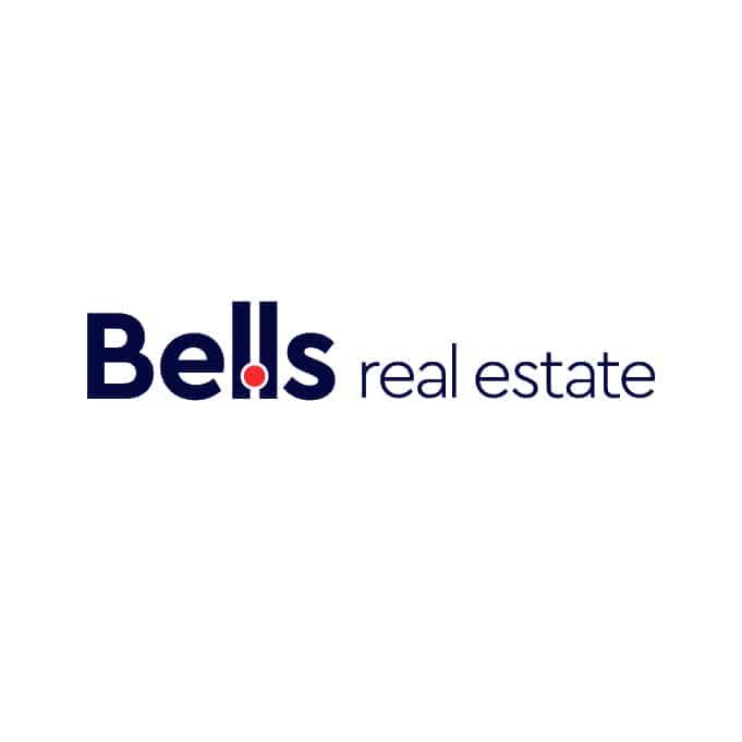Bells-Wide-Primary[1]