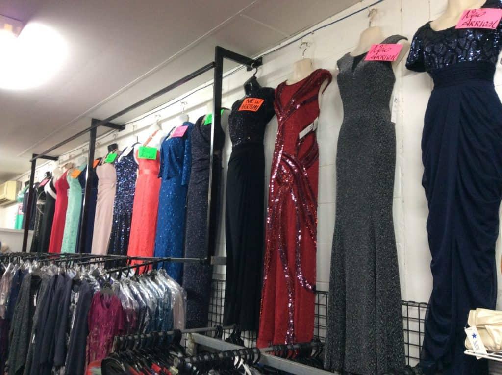 Diamond Valley Fashions4