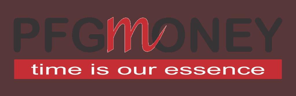 PFG-Money-logo