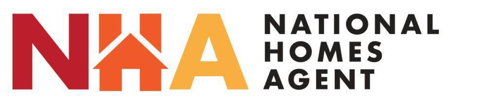 REA-NHA-logo
