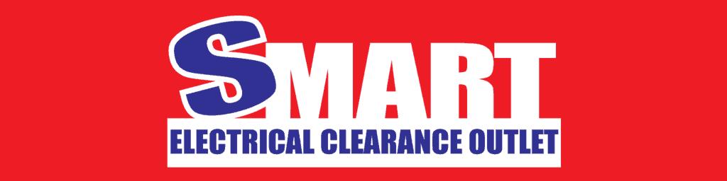 SM-Logo1[1]