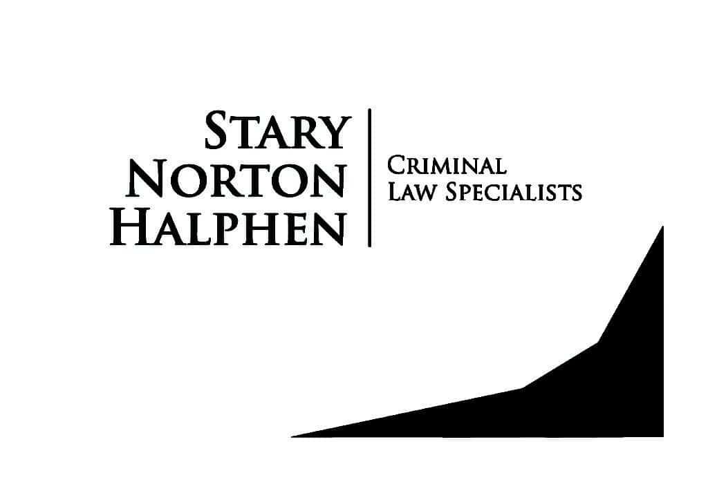SNH-Logo-w-shard_330u