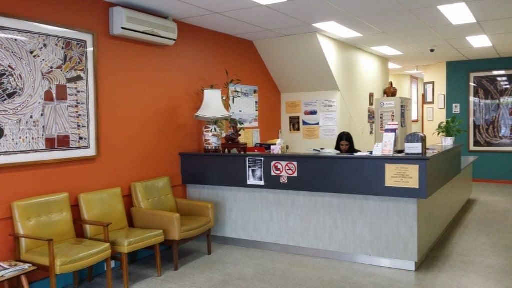 Clinic-waiting-room-2018