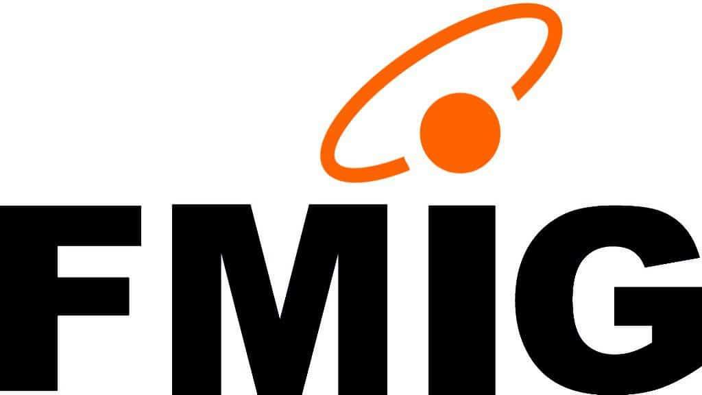 FMIG_Logo1308.indd
