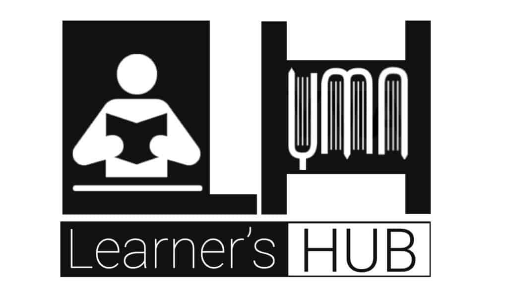 Leaners-Hub-Logo-2