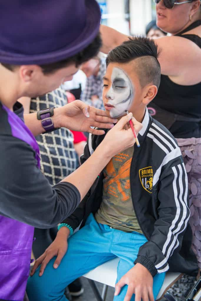 face-paint-boy[1]