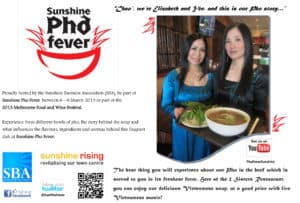 2-Sisters-My-Story-Place-Mat-copy