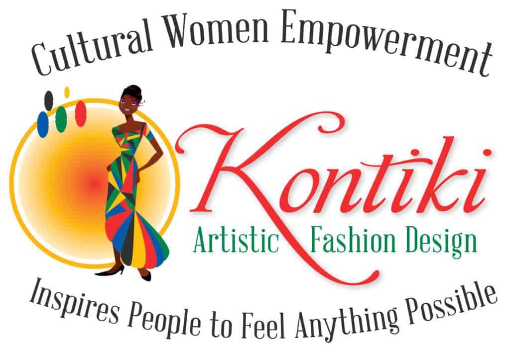 Kontiki-Logo-01-2[1]