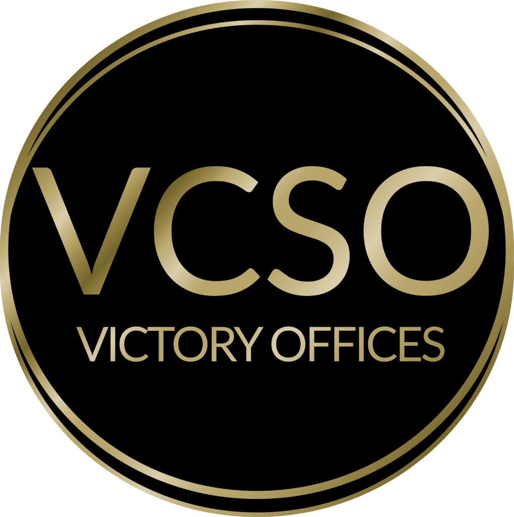 Victory-Offices-New-Logo