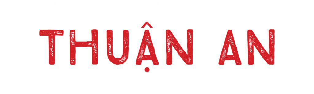 Thuan-An-logo_Red