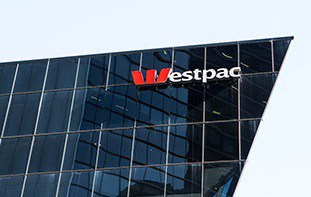 wbc-clp_a_westpac-group_company-overview_356x200