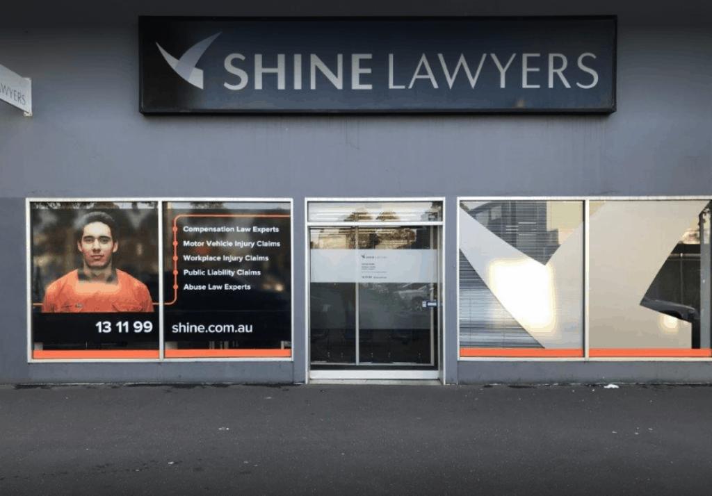 Shine-Lawyers-Sunshine