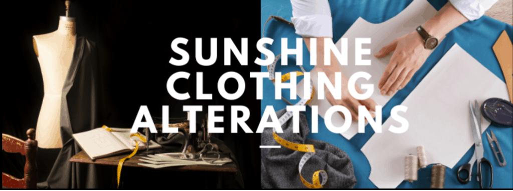 sunshine-clothing-alterations