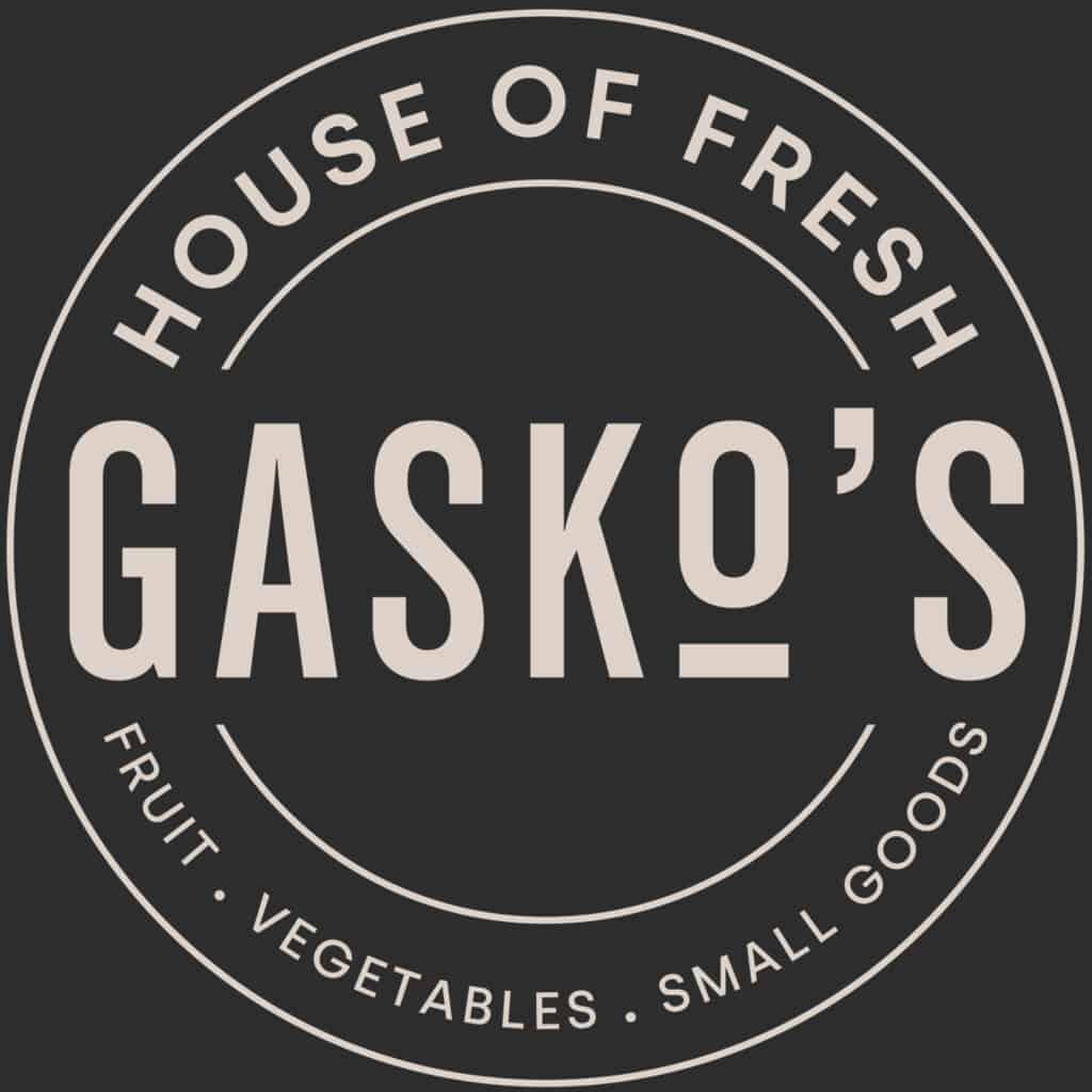 Gaskos-House-of-Fresh-Logo-Charcoallinen