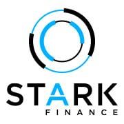 stark-facebook-profile