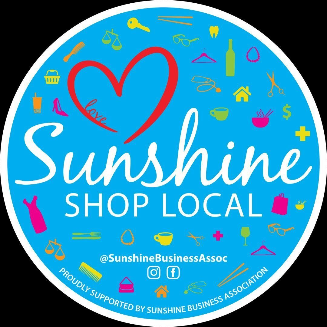 Sunshine Business Association